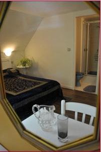 Chambre 2 Pers Manoir Ecossais Appartements Louer