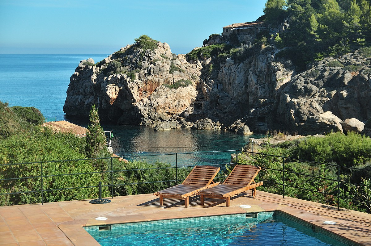 Home And Away Rentals Spain