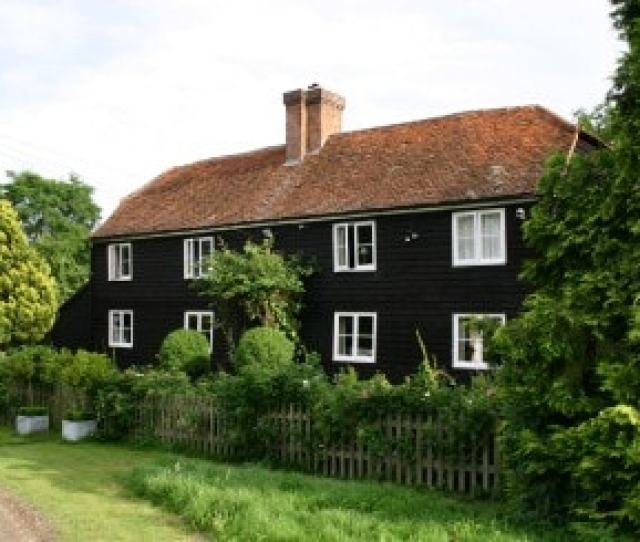 Kelvedon Hatch  With Photos Top  Places To Stay In Kelvedon Hatch Vacation Rentals Vacation Homes Airbnb Kelvedon Hatch England