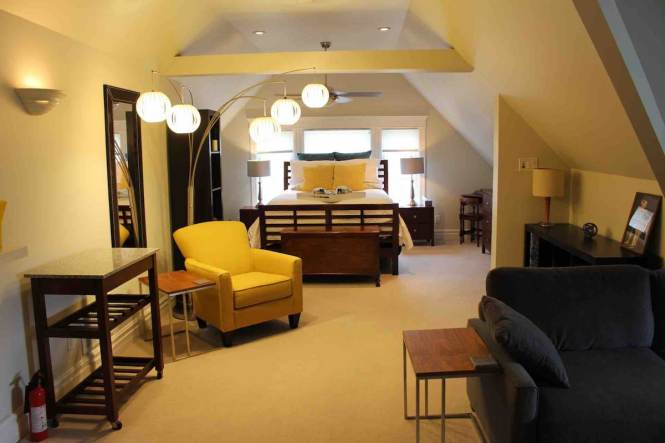 Lofts For In London Ontario Canada