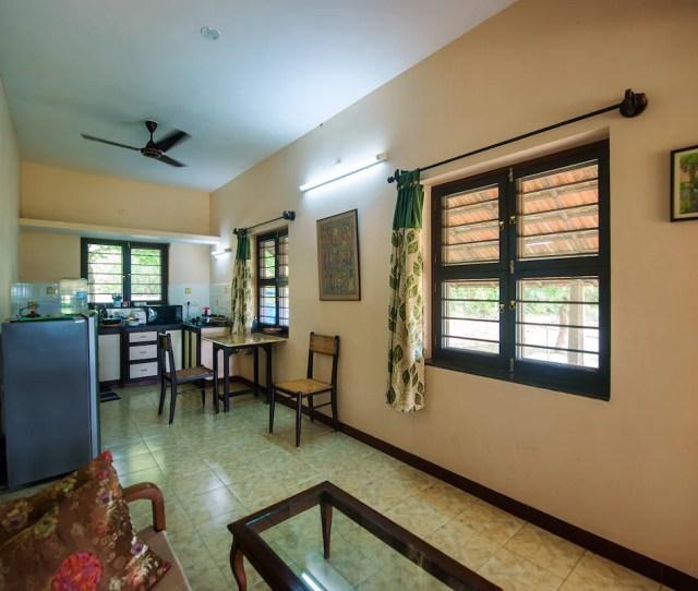 Poothurai  Poothurai Villa And Bungalow Rentals Airbnb Poothurai Tamil Nadu India