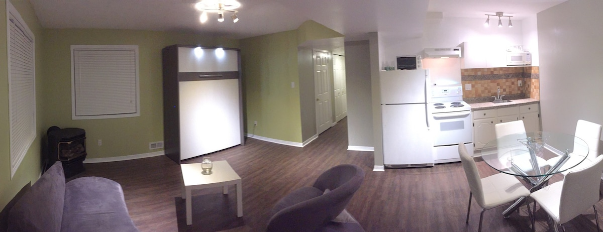 Furnished Studio Basement Apartment Houses For Rent In London Ontario Canada