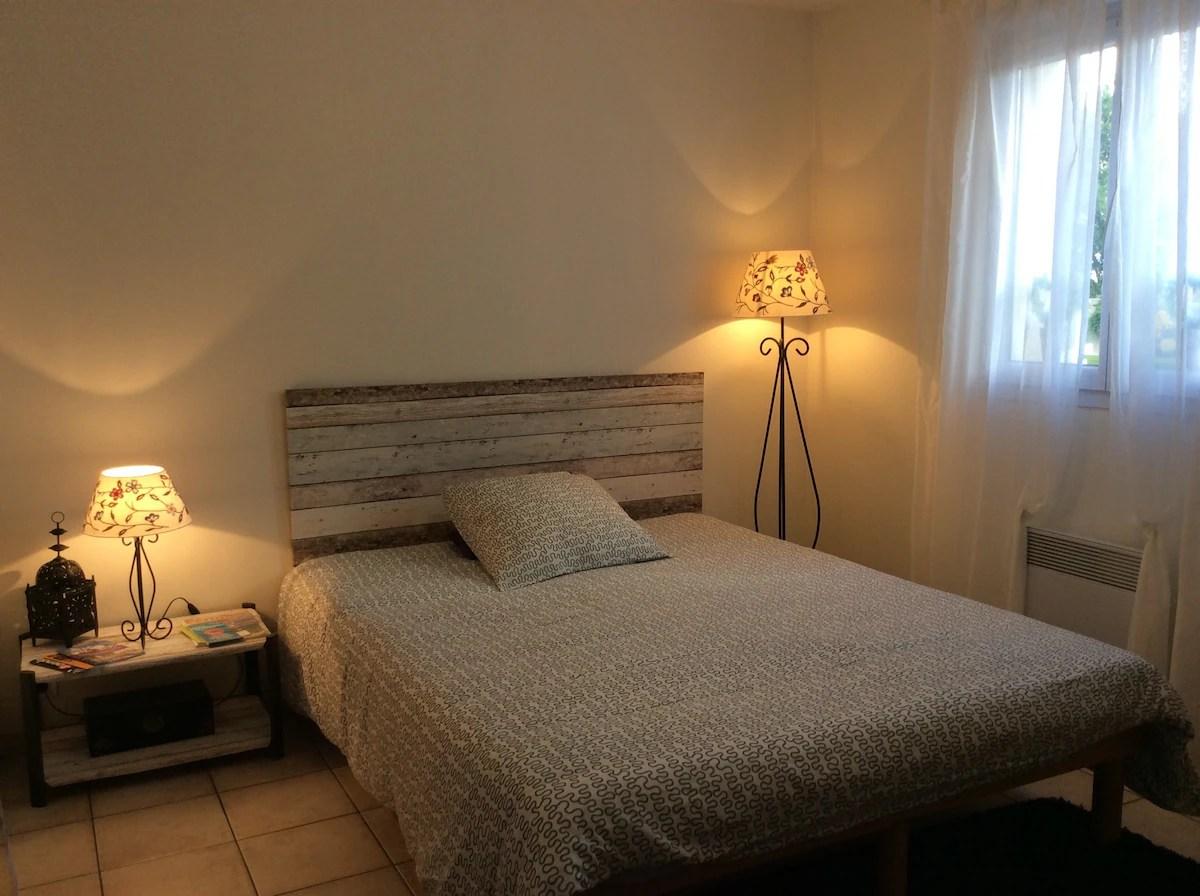 Chambre Studio Avec Salle D Eau Et Wc Prive Houses For Rent In Boulazac Aquitaine France