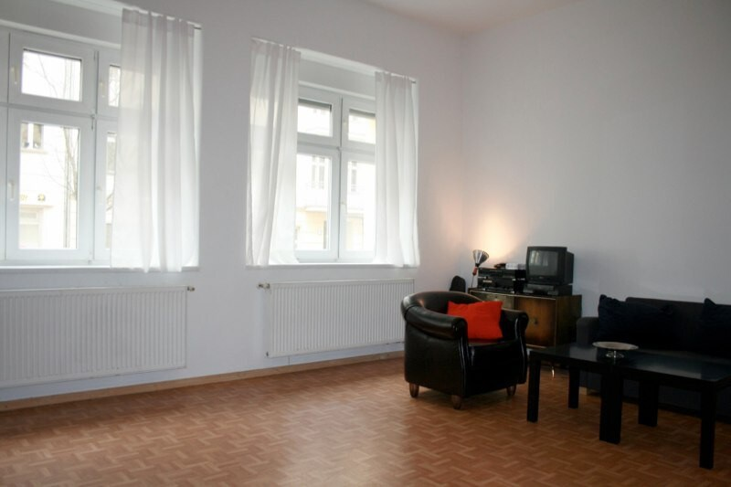 Cozy Appartment In Berlin Apartments For Rent In Berlin