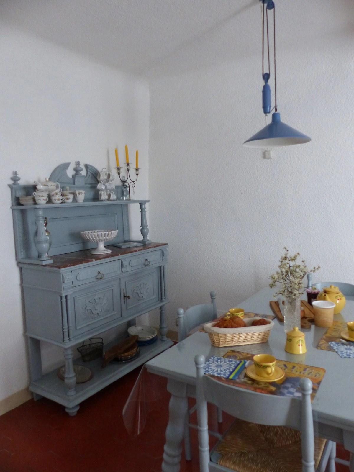Maison Provenale Typique Et Terrasse Tropzienne