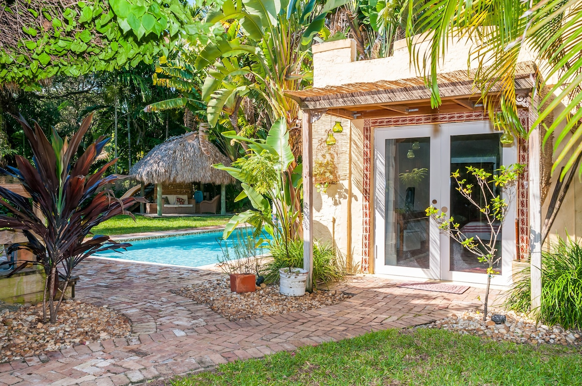 Miami Vacation Rentals Amp Beach Houses Airbnb Florida
