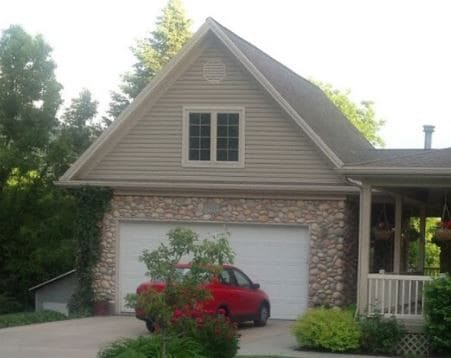 davis county vacation rentals homes