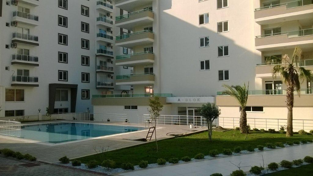 Blue Shine Residence Apartment - Apartments for Rent in ...