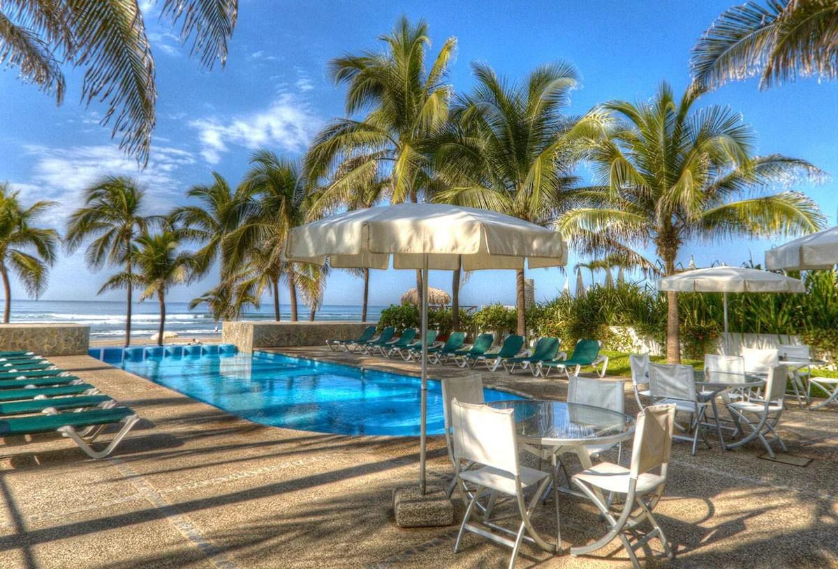 MAYAN PALACE AT VIDANTA NUEVO VALLARTA UPDATED Hotel Reviews All Photos  Mayan Sea Garden Nuevo Vallarta Mexico Timeshare Resort RedWeek Mayan Sea  Garden ...