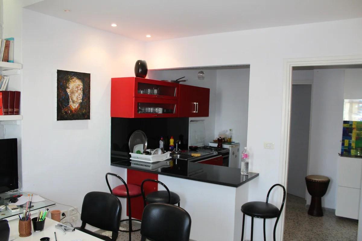 Locations De Vacances Sfax Airbnb