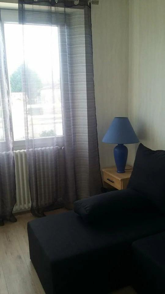 Location Idale Visites Et Dtente Appartements Louer