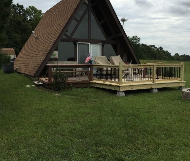 Breckenridge  With Photos Breckenridge Vacation Rentals Condo Rentals Airbnb Missouri United States