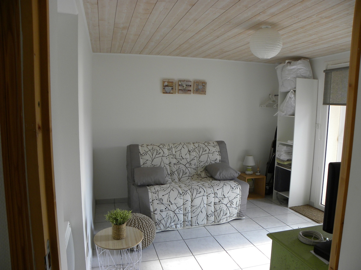 frankreich airbnb