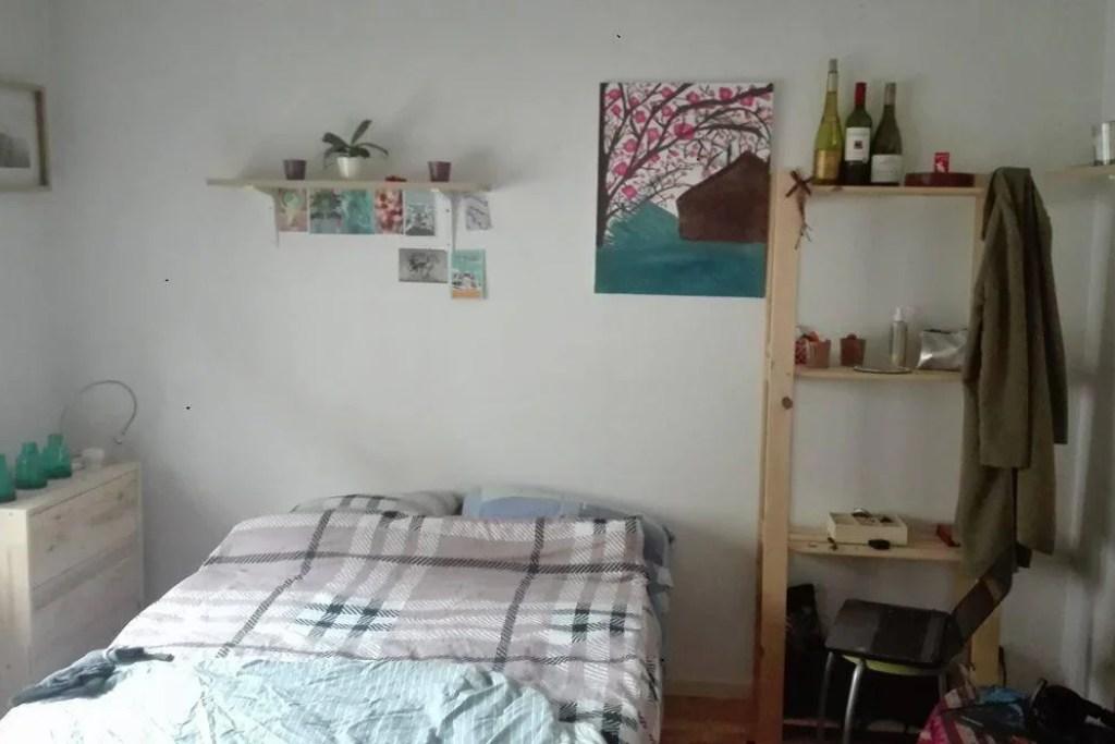 Bergen Scandinavia Airbnb's