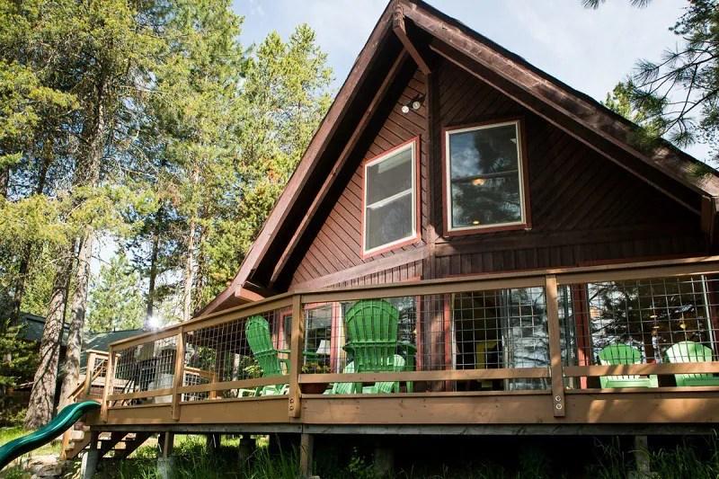 Houses Rent Payette Idaho