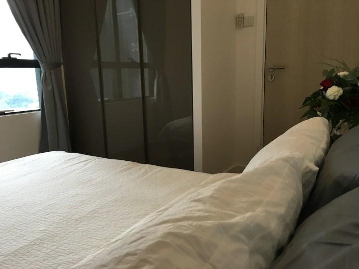 e8236ddf 5c8e 4f9b bcbe 76b85fe633da - Airbnb @ 10% discount code for Apartment around Pavilion KL