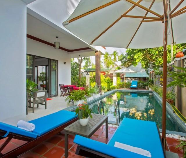 Cam Nam  With Photos Top  Cam Nam Vacation Rentals Vacation Homes Condo Rentals Airbnb Cam Nam Quang Nam Province Vietnam