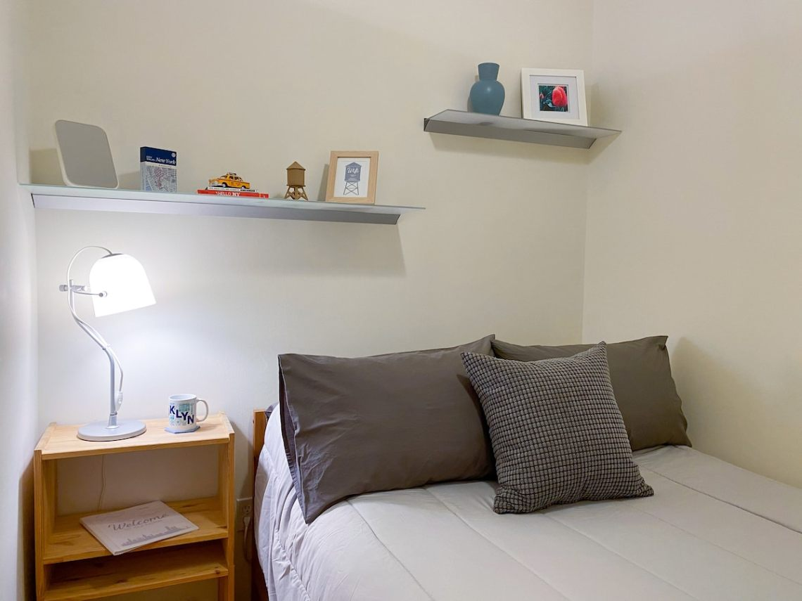 500 New York Vacation Rentals Apartments And Condos Airbnb