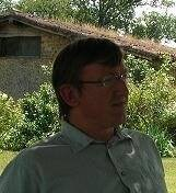 Pierre-Yves Avatar