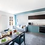 Il Gabbiano 13 P2 Wohnungen Zur Miete In Gargnano Province Of Brescia Italien