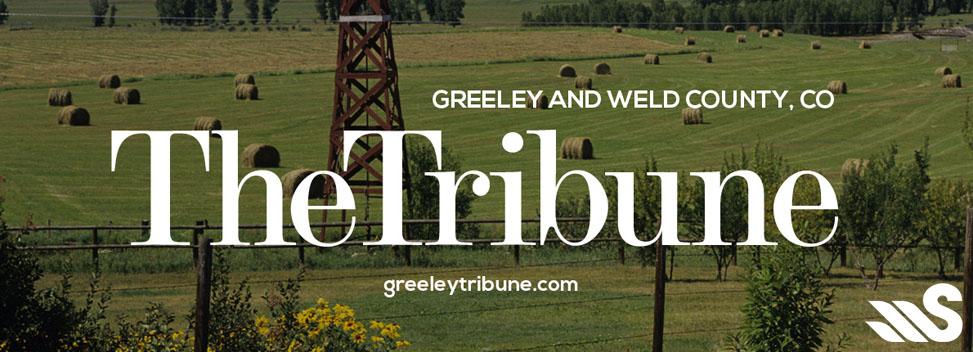 Energy Pipeline: Colorado's oil production flips between fields
