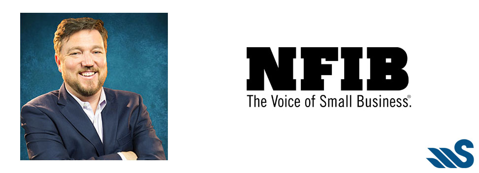 NFIB Profiles Swan Energy CEO Brandon Davis