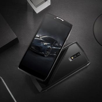 Реплика(копия) смартфона Blackview P10000 Pro