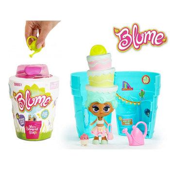 Коллекционные куколки Blume Dolls-Сюрприз в горшочке
