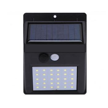Яркий автономный светильник с датчиком Smart Light