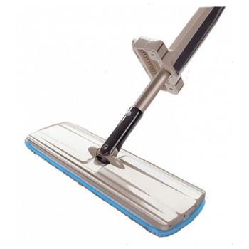 Cleaner 360 - Универсальная швабра-лентяйка с  отжимом
