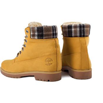 """Женские ботинки Timberland 6"""" Premium Womens"""