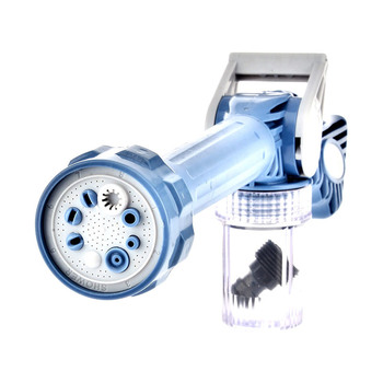 Насадка-распылитель с 8 режимами - Water Cannon