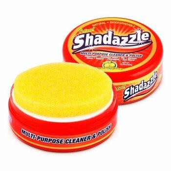 Универсальное чистящее средство - Shadazzle