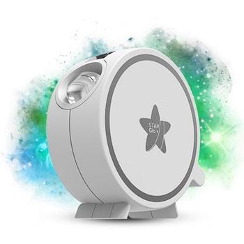 Звездный проектор STAR GLO купить