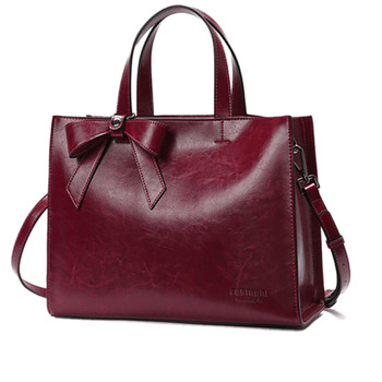 Брендовые итальянские сумки Marino купить