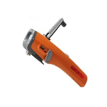 Kelvin Safety Tool многофункциональный инструмент купить