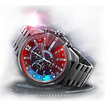 Часы для мужчин Diesel 10 bar