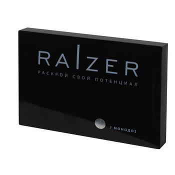 Raizer (РАЙЗЕР) средство для потенции