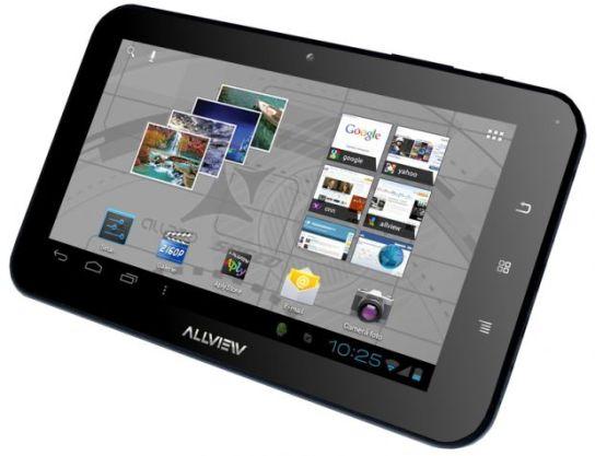allview-alldro-speed-i-o-tableta-romaneasca-ieftina-cu-ecran-de-7-si-android-4-specificatii-tehnice-complete_1_size1.jpg