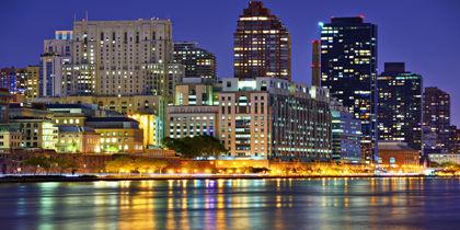 Image result for New York, United States.