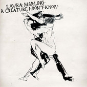 Sophia - Discovery Download, Laura Marling