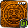 Microids - Aztec The Curse in the Heart of the City of Gold - HD artwork