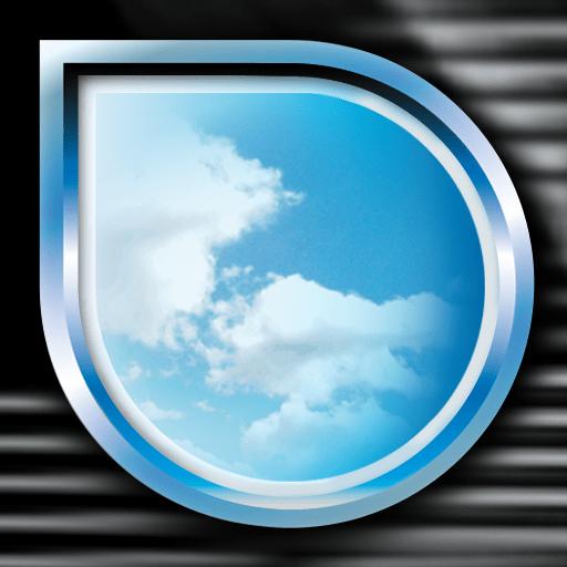 mzl.umagdccb 10 Apps de Educación Increíbles para iPad