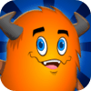JimmApps - Cool Monster Run Top Game - Pro Free artwork