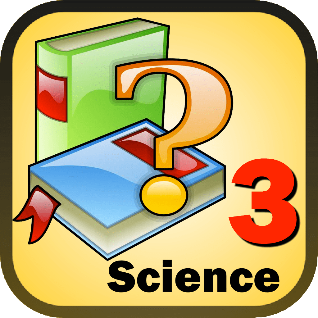 Free For 2 Hours 3rd Grade Science Reading Comprehension