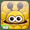 FLO-CLO Entertainment Network - BearShot hitbee HD artwork