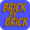 Hollow Rock Entertainment - Brick By Brick Physics Game artwork