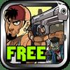 Fun Free Games & Apps Ltd - Big Time Gangstar: Evil Blood Zombies Degeneration, Free Game artwork