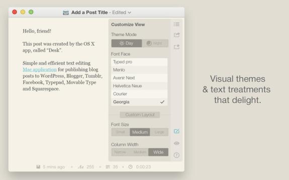 2_Desk:_A_Writing,_Blogging,_and_Notetaking_App.jpg