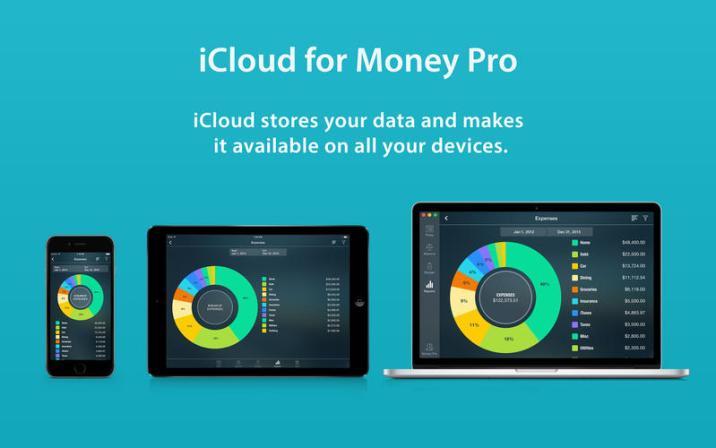 5_Money_Pro_Bills_Budgets_and_Accounts_w_Sync.jpg